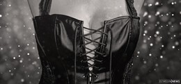 Phänomen Sexting: Wenn der Ex Nacktfotos verbreitet