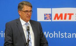 MIT Fulda: AKK von Merkel als Marionette gesehen - Union in der Krise