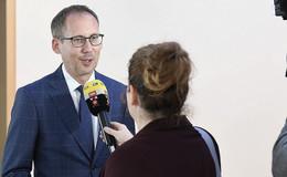 Minister Klose: Noch 10.500 freie Betten in hessischen Kliniken