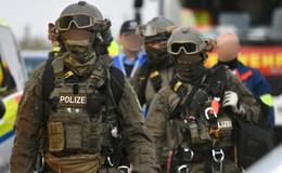 Die Auflösung des SEK Frankfurt ist ein Segen für tausende Polizisten