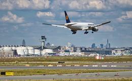 Seit 85 Jahren das Tor zur Welt: Flughafen feiert besonderes Jubiläum