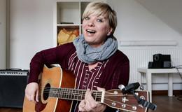 Silke Knolls Regenbogen-Song wird weltweit gesungen - Musikvideo gedreht