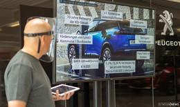 Viele Wege führen zum Strom: E-Workshop im Autohaus Scheller
