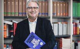 Vier Anwälte aus dem Landkreis Deutschlands Top-Rechtsanwälte 2020