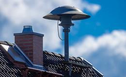 Überall heulen die Sirenen - nur nicht in Osthessen? - Technisch nicht möglich!