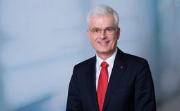 SPD-Unterbezirk fordert Runden Tisch zur Zukunft des Klinikums Bad Hersfeld