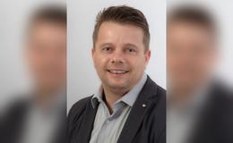 Neuaufstellung der SPD Ludwigsau in den politischen Gremien