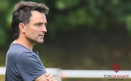SG Johannesberg testet zwei Spieler - Testspiele und Kreispokal