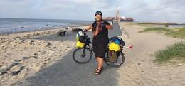 André Oldenburg (34): Frust-Fresserei führt zu 224 Kilogramm Körpergewicht