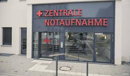 Coronavirus in Deutschland: Klinikum Fulda ist vorbereitet