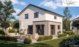 Zweimal Silber für Rensch-Haus beim Deutschen Traumhauspreis 2020