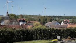 Nach Nein des RP Kassel: Abo Wind zieht vor Gericht