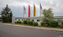 Durch Transfergesellschaft: Standortschließung Firma Wirthwein erst Ende 2021