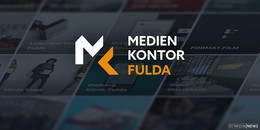 Medienkontor Fulda: Die Medienagentur aus der Region für Ihren großen Auftritt