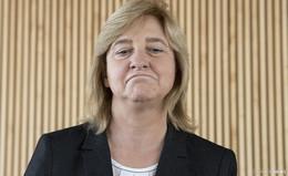 Der Fall des Oberstaatsanwalts Badle: Stochert die Justizministerin im Nebel?