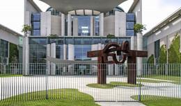 Abgesagt: Corona-Gipfel zwischen Bund und Ländern am Montag geplatzt!