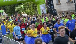 Was passiert mit dem Swim & Run und dem Challenge-Lauf?