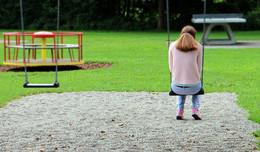 Körperverletzung und Diebstahl: 11-Jährige erfindet Raubüberfall
