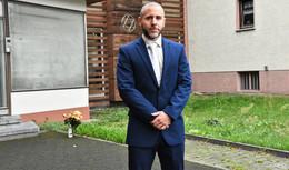 Nach Anschlag in Halle: Durch AfD bekommt der Antisemitismus eine Plattform