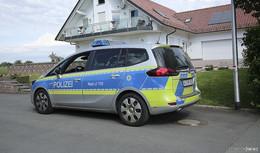 Mord an Dr. Walter Lübcke: Stephan E. will sich zum Tathergang äußern
