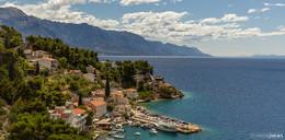Tourismus im Land der 1.000 Inseln: Kroatien wirbt um deutsche Urlauber