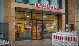 Nachmieter gefunden: Tegut-Filiale kommt in die Bahnhofstraße!