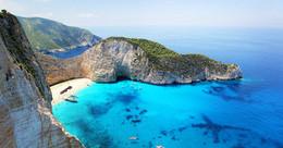 Wird Sommerurlaub 2021 möglich sein? - Das sagen die Reiseveranstalter!