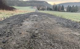 SPD zufrieden mit den Haushaltsberatungen: 5.000 Euro für Torweg-Sanierung
