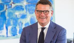 Landtagspräsident Boris Rhein: Mit Ostern verbinde ich vor allem Hoffnung