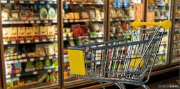 Bundesweiter Produktrückruf: Kunststoff in Lidl-Hackfleisch