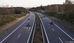 Politiker fordern zügigen Ausbau der A 49