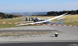 Nach tödlichem Flugunfall auf der Wasserkuppe: Jetzt wird Anklage erhoben!