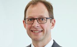 Dr. Arnt Meyer erneut in den Vorstand des LDEW gewählt
