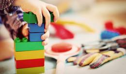 CDU stellt Antrag: Gebühren für Kinderbetreuung für Januar aussetzen