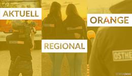 OSTHESSEN|NEWS: Schneller, aktueller, regionaler - durch unsere Leser