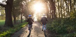 Nach Streit mit Eltern: Acht- und Elfjährige mit dem Zug durch Deutschland