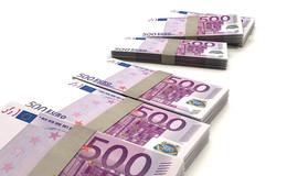 11,23 Millionen Euro für Wohnungslosenhilfe in Hessen