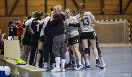 Klare Rollenverteilung vor Landesliga-Derby?