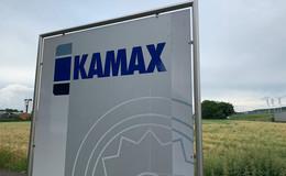 Interne Kreise bestätigen: Kamax-Standort in Alsfeld schließt im Sommer 2021!