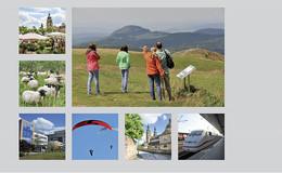 Neuer Bildband über Landkreis Fulda erschienen