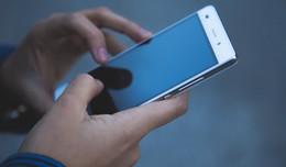 Polizei warnt vor Telefonbetrügern: Aktuell vermehrt Anrufe