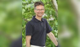 Nach 9 Jahren: Dr. Steffen Wunsch verlässt Hausarztpraxis
