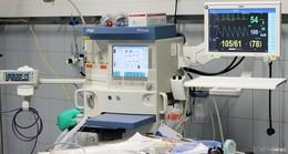 Zuständigkeit für die Behandlung von Patienten nach der Entlassung