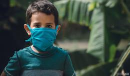 Gegen Maskenpflicht an Grundschulen – Anwalt reicht Eilantrag beim VG ein