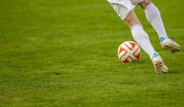 Freie Wähler: Wir haben ein offenes Ohr für den Sportkreis Vogelsberg