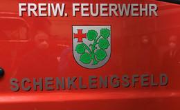 Bürgerliste setzt sich für einen Themenspielplatz Feuerwehr ein