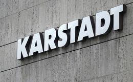 Beschäftigte von Karstadt und Kaufhof treten in Streik