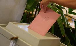 Alle Bürgermeisterwahlen in Hessen auf den 1. November 2020 verschoben