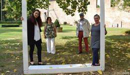 Fuldaer und Hersfelder Kunstvereine vor einer neuen Ära der Zusammenarbeit