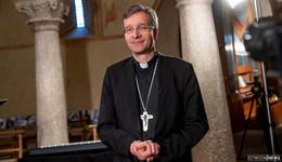 Hirtenbrief zur Fastenzeit von Bischof Dr. Michael Gerber